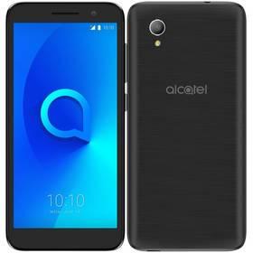 ALCATEL 1 5033D Dual SIM (5033D-2AALE11) černý (vrácené zboží 8800329515)