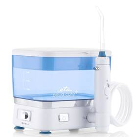 ETA AquaCare Plus 1708 90000 bílá