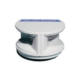 Conrad Electronic (rozbalené zboží 8216099247)