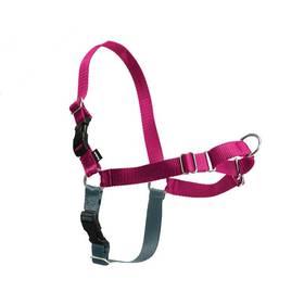 PetSafe Easy Walk Harness Small