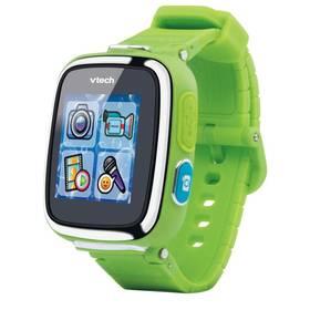 Vtech Kidizoom Smart Watch DX7 (80-171683) zelený
