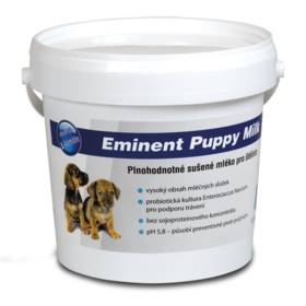 Eminent Puppy Milk sušené pro štěňata 500g