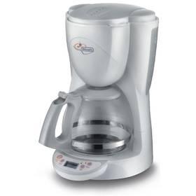 Kávovar DeLonghi ICM4 biely