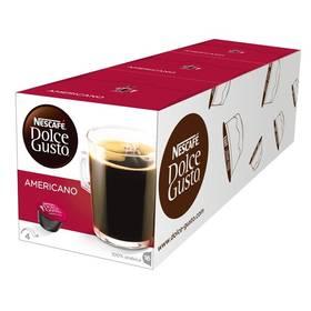 Nescafé Dolce Gusto Americano 3 balení