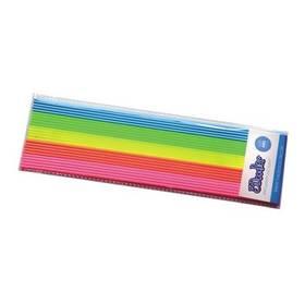 3Doodler Mix color ABS pack - Highlights