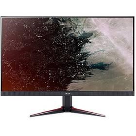 Acer Nitro VG270bmiix (UM.HV0EE.001) čierny