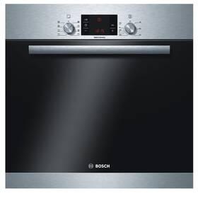 Bosch HBA23S150R + K nákupu poukaz v hodnotě 3 000 Kč na další nákup + Doprava zdarma