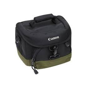 Canon Custom Gadget bag 100EG (0027X679) černá