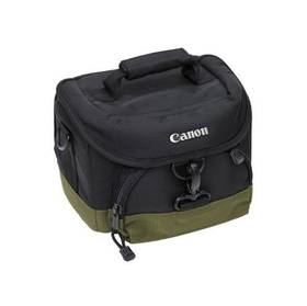Canon Custom Gadget bag 100EG (0027X679) čierna