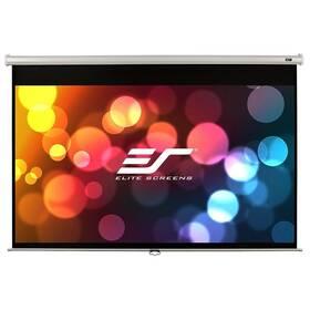 """Elite Screens M80NWV 80"""" (M80NWV)"""