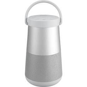 Bose SoundLink Revolve+ II stříbrný