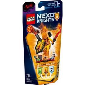 Lego® Nexo Knights 70339 Úžasný Flama