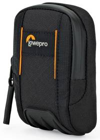 Lowepro Adventura CS 10 (E61PLW37054) černé