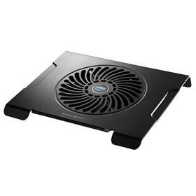 """Cooler Master NotePal NotePal pro 12-15"""" (R9-NBC-CMC3-GP) černá"""