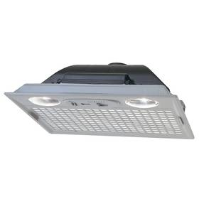Faber Inca Smart LG A52 šedý + Doprava zdarma