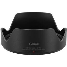 Canon EW-78F (RF 24-240mm) (3685C001) černá
