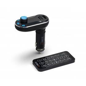 Technaxx FMT600BT černý