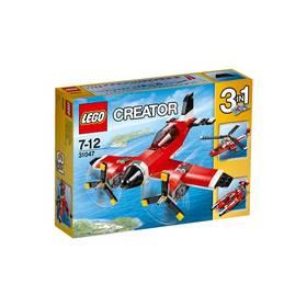Lego® Creator 31047 Vrtulové letadlo