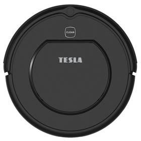 Tesla RoboStar T10 čierny