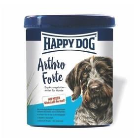 HAPPY DOG Arthro Forte 700 g + Doprava zdarma