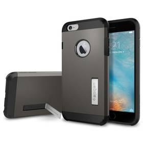 Spigen Tough Armor pro Apple iPhone 6 Plus/6s Plus (HOUAPIP6PSPME) šedý