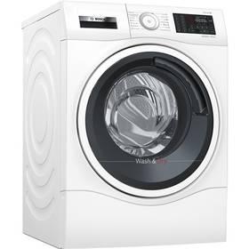 Bosch WDU28540EU bílá + Doprava zdarma