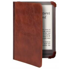 Pocket Book 740 Inkpad (PBPUC-740-X-BS) hnedé