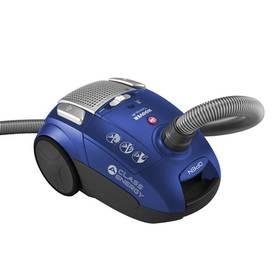 Hoover Télios Plus TE70_TE30011 modrý