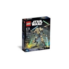 Stavebnica Lego® Star Wars 75112 Generál Grievous™