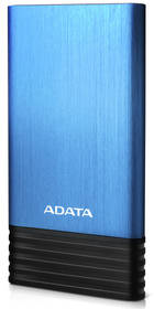 ADATA X7000 7000mAh (AX7000-5V-CBL) modrá