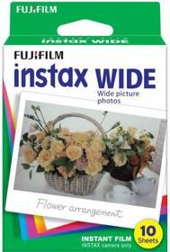 Fuji Instax wide 10ks (16385983)