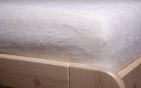 Kaarsgaren bambusové 60x120 cm