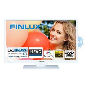 Finlux 22FWDA5160 bílá + Doprava zdarma