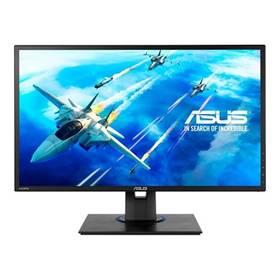 Asus VG245HE - Gaming (90LM02V3-B01370) černý Čistící gel ColorWay CW-5151 (zdarma)Software F-Secure SAFE 6 měsíců pro 3 zařízení (zdarma) + Doprava zdarma