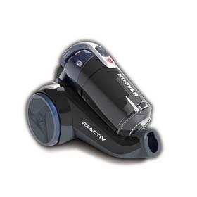 Hoover Reactive RC50PAR 011 modrý