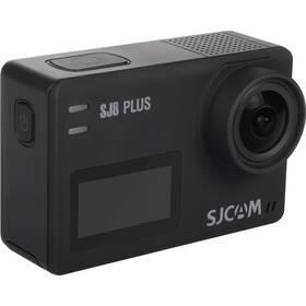 SJCAM SJ8 Plus černá