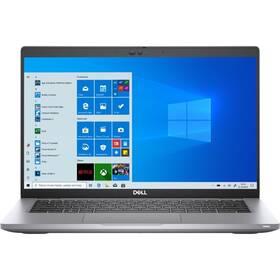 Dell Latitude 5420 (35D90) šedý