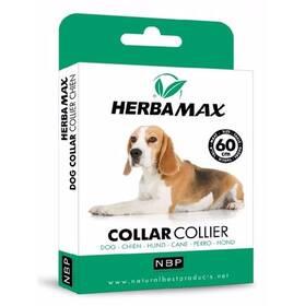 Herba Max Collar Dog antiparazitný 60 cm