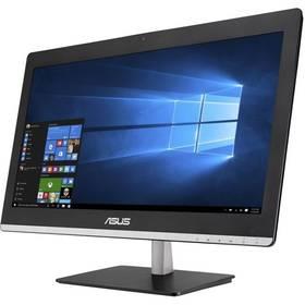 Asus Vivo Aio V230ICUK-BC115X (V230ICUK-BC115X) černý (vrácené zboží 8800047948)