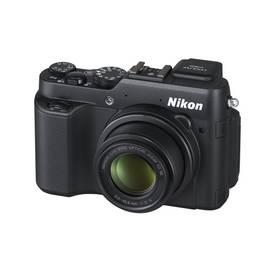 Nikon Coolpix P7800 černý