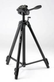 Velbon EX-530 černý