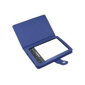 C-Tech pro Pocketbook 622/623/624/626 (PBC-01B) modré