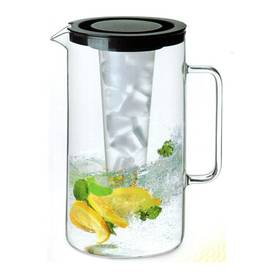 SIMAX Collection Jug s chlazením 2,5 l