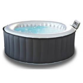 MSpa Bubble spa SILVER CLOUD M-021LS Lite + Doprava zdarma