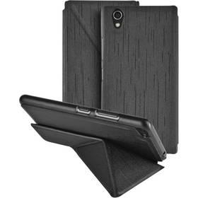 GoGEN pro Lenovo P70 (GOGCASEP70B) černé