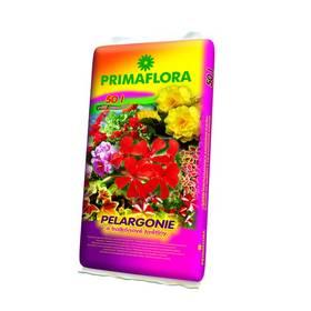 Agro PrimaFlora PF pro pelargonie 50 l