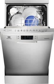 Electrolux ESF4520LOX nerez + Doprava zdarma