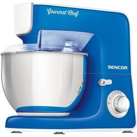 Sencor STM 3772BL modrý + Doprava zdarma