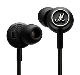 Marshall Mode (04090939) černá/bílá + Doprava zdarma