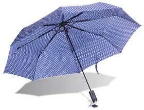 Papaler P120 s deštníkem (P120) modrý